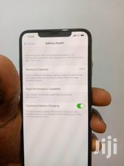 Apple iPhone XS Max 64 GB | Mobile Phones for sale in Greater Accra, Tema Metropolitan