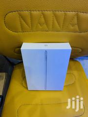 New Apple iPad 9.7 32 GB Silver | Tablets for sale in Greater Accra, Achimota