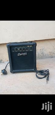 Amp / Combo | Musical Instruments for sale in Ashanti, Kumasi Metropolitan