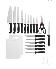 Kitchen Knives | Kitchen & Dining for sale in Greater Accra, East Legon (Okponglo)
