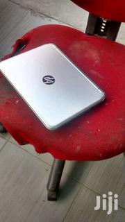 Laptop HP 250 G2 6GB Intel Core i5 HDD 500GB | Laptops & Computers for sale in Central Region, Cape Coast Metropolitan