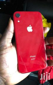 Apple iPhone XR 128 GB Red | Mobile Phones for sale in Greater Accra, Accra Metropolitan