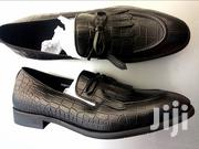 Formal Men Dressing Shoe Black | Shoes for sale in Greater Accra, Ga East Municipal