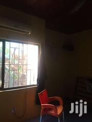 Singleroom Self Contained For Rent At Lapaz Tabora For 1 Year | Houses & Apartments For Rent for sale in Greater Accra, Kwashieman