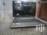 Laptop Acer Aspire 1 1GB Intel Core 2 Duo HDD 250GB | Laptops & Computers for sale in Western Region, Wassa West