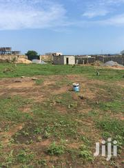 Genuine Tse Addo Land for Sale , Titled Document. | Land & Plots For Sale for sale in Greater Accra, Teshie new Town