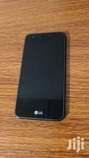 LG K4 8 GB | Mobile Phones for sale in Greater Accra, Old Dansoman