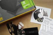 Geforce Gt 710 | Computer Hardware for sale in Greater Accra, Cantonments