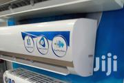 New Midea 1.5 HP Split Air Conditioner | Home Appliances for sale in Greater Accra, Tema Metropolitan