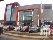 Mall Melcom Front Desk Cosmetics Attendance Wanted | Hotel Jobs for sale in Greater Accra, Achimota