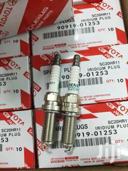 Quality Spark Plugs | Vehicle Parts & Accessories for sale in Greater Accra, Dansoman