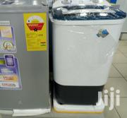 .Nasco 6kg Washing Machine Powerful Single Tub | Home Appliances for sale in Greater Accra, Tema Metropolitan