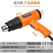 Electric Heat Gun | Electrical Tools for sale in Ashanti, Kumasi Metropolitan