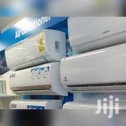 Nasco 2.0 HP Air Conditioner Split | Home Appliances for sale in Greater Accra, Tema Metropolitan