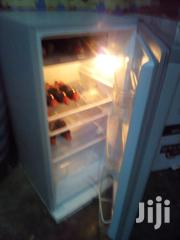 UK Made Ronstar Brand New Refrigerator Call for a Cool Price | Kitchen Appliances for sale in Greater Accra, East Legon
