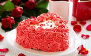 Luxurious Birthday Cakes And Cupcakes   Party, Catering & Event Services for sale in Greater Accra, Airport Residential Area