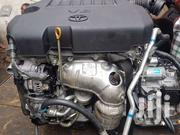 2012-15 Toyota Highlander, Venza Lexus RX350 V6 Engine For Sale. | Vehicle Parts & Accessories for sale in Greater Accra, Abossey Okai