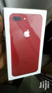 iPhone 7 Plus 128gb | Mobile Phones for sale in Greater Accra, Dansoman