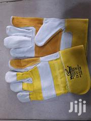 Safety Gloves | Safety Equipment for sale in Greater Accra, Agbogbloshie