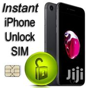 Unlock Your iPhone No Need To Use Rsim | Computer & IT Services for sale in Ashanti, Kumasi Metropolitan