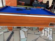Pool Tables | Sports Equipment for sale in Greater Accra, Odorkor