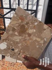 Spanish /Italian,China,Indian Tiles | Building Materials for sale in Greater Accra, Odorkor
