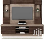 Quality Wall Mounted Tv Unit and Consoles. | Home Accessories for sale in Greater Accra, Achimota