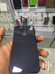 iPhone 8 Plus | Accessories for Mobile Phones & Tablets for sale in Greater Accra, East Legon