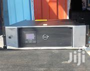 Dell Online 2700w UPS | Laptops & Computers for sale in Greater Accra, Nii Boi Town