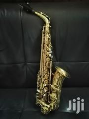 Mendini Alto Saxophone | Musical Instruments for sale in Greater Accra, Adenta Municipal