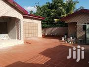 5 Bedroom Self Compound To Let At Mile 7 Achimota | Houses & Apartments For Rent for sale in Greater Accra, Achimota