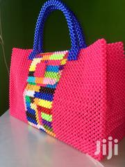 Beaded Bag | Bags for sale in Upper West Region, Wa Municipal District