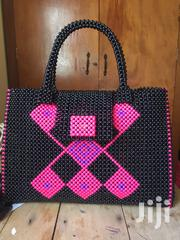 Beaded Bags | Bags for sale in Upper West Region, Wa Municipal District