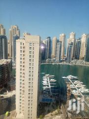 Direct Employment Dubai | Travel Agents & Tours for sale in Greater Accra, Roman Ridge
