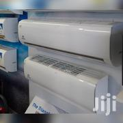 Quality Nasco 2.5 HP Split Air Conditioner | Home Appliances for sale in Greater Accra, Tema Metropolitan