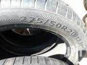 275/50 R20 Tyres | Vehicle Parts & Accessories for sale in Greater Accra, Cantonments