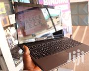Laptop Acer Aspire 5750G 4GB Intel Core i3 HDD 320GB | Laptops & Computers for sale in Greater Accra, Kwashieman