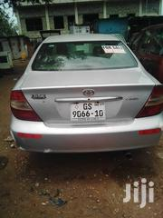 Toyota Camry 2003 Silver | Cars for sale in Greater Accra, Tesano