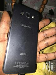 Samsung Galaxy A8 64 GB Gray | Mobile Phones for sale in Greater Accra, Adenta Municipal
