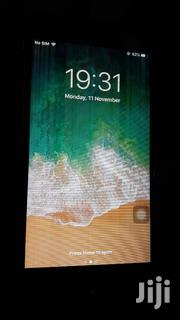 Apple iPhone 6s Plus 32 GB Gray | Mobile Phones for sale in Greater Accra, Adenta Municipal