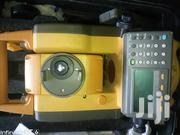 Topcon Surveying Machine Total Station | Measuring & Layout Tools for sale in Greater Accra, Osu