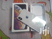New Apple iPhone X 64 GB Silver | Mobile Phones for sale in Greater Accra, Accra Metropolitan