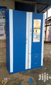 Wardrobe | Furniture for sale in Greater Accra, Achimota