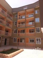 Awu Beautiful Two Master Bedrm Apt Kasoa Bridgate | Houses & Apartments For Rent for sale in Central Region, Awutu-Senya