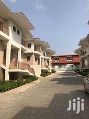 7 Bedroom Townhouse At Cantonments | Houses & Apartments For Rent for sale in Greater Accra, Cantonments