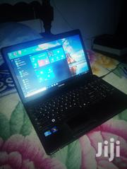 Laptop Toshiba Satellite C665 4GB Intel Core i3 HDD 250GB | Laptops & Computers for sale in Greater Accra, Achimota