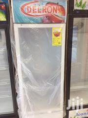 Delron Displays Fridge | Store Equipment for sale in Greater Accra, Adabraka