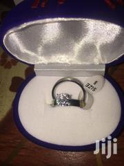 Female Wedding And Engagement Rings | Jewelry for sale in Ashanti, Amansie West
