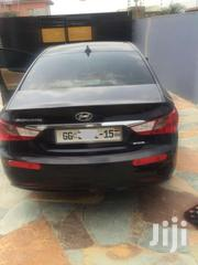 Selling Car | Cars for sale in Greater Accra, Ashaiman Municipal