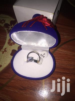 Female Wedding And Engagement Rings